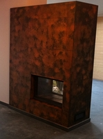 images/estudio3/decoración/04-loftchimenea.jpg